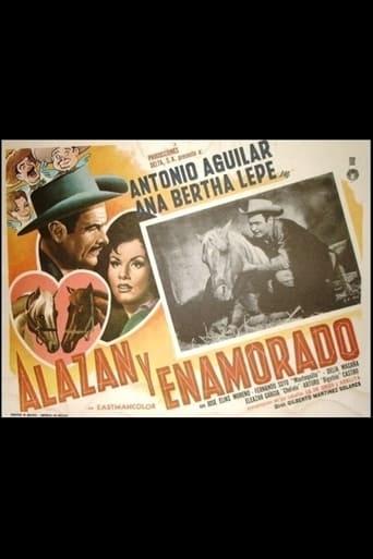 Watch Alazán y enamorado Free Movie Online