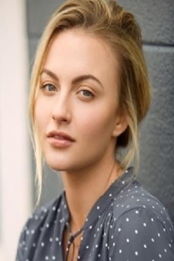 Image of Bianca Bosch