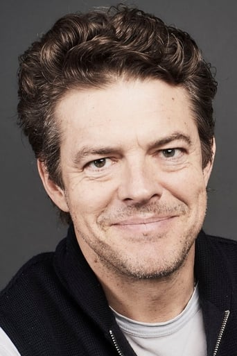 Jason Blum - Producer