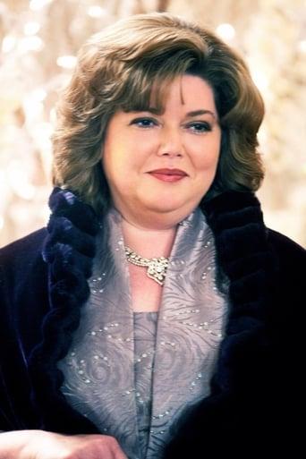 Image of Catherine Disher