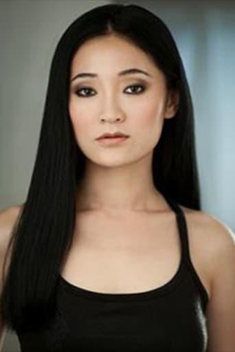 Image of Wenli Fu