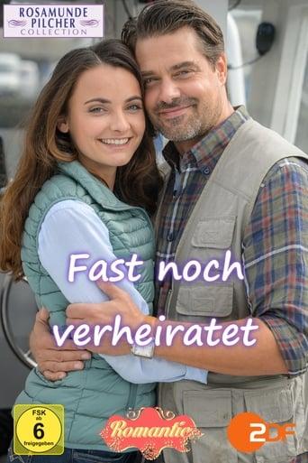 Rosamunde Pilcher - Fast noch verheiratet