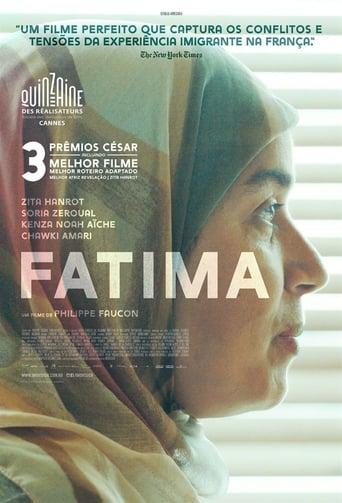 Fatima (2015)
