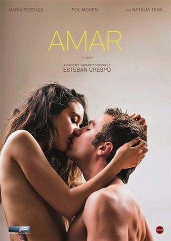 Amar - Poster