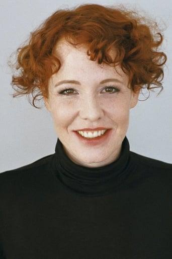 Стефані Дворак