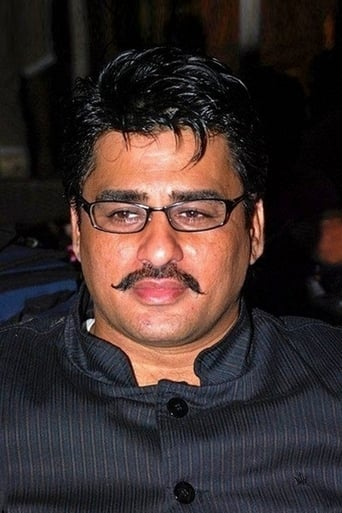 Ayub Khan Profile photo