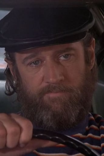 Image of George Carlin