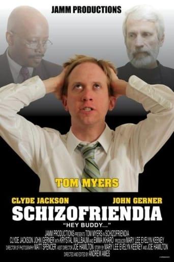 Watch Schizofriendia full movie downlaod openload movies