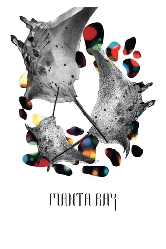 Watch Manta Ray Online Free Putlocker