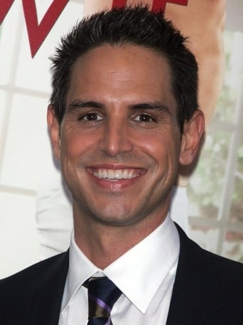 Greg Berlanti