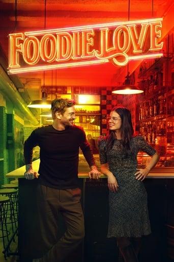 Capitulos de: Foodie Love
