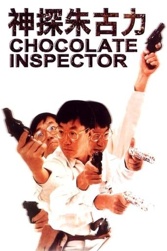 Watch Inspector Chocolate Online Free Putlockers