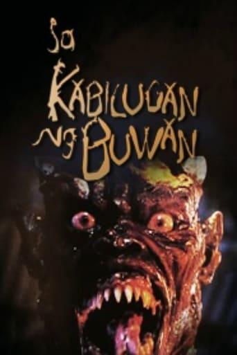 Poster of Sa Kabilugan Ng Buwan