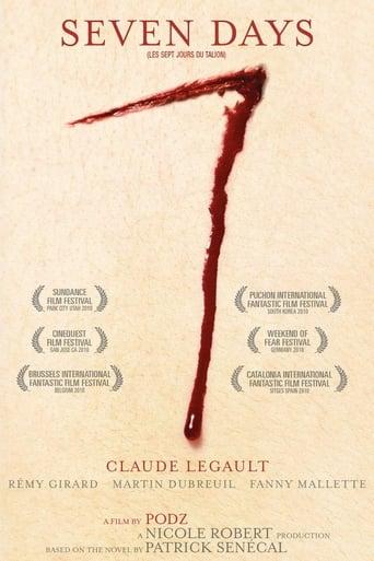 'Seven Days (2010)