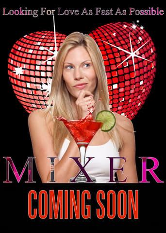 Poster of Mixer