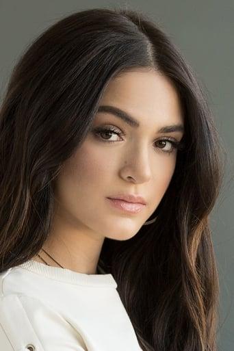 Image of Luna Blaise