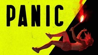 Паніка (2021- )