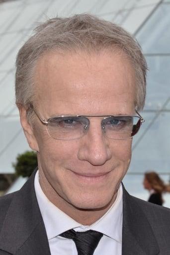 Image of Christopher Lambert