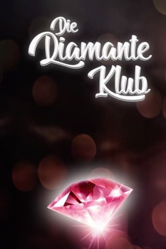 Die diamanté Klub