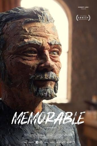 Poster of Memorable