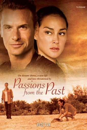 Passions from the Past