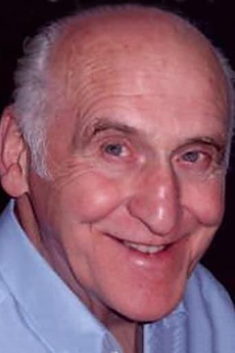Frank Dunne