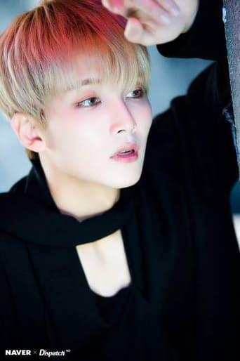 Image of Yoon Jeong-han