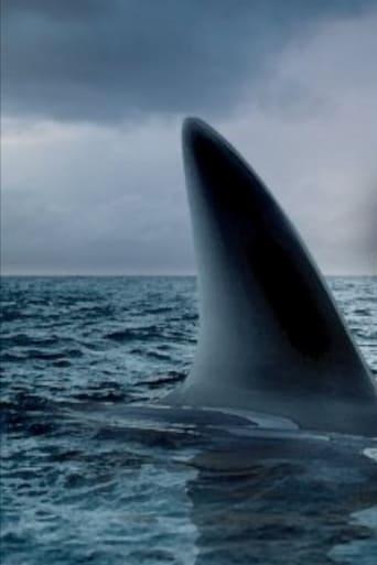 Poster of Ocean of Fear