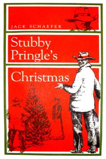 Stubby Pringle's Christmas