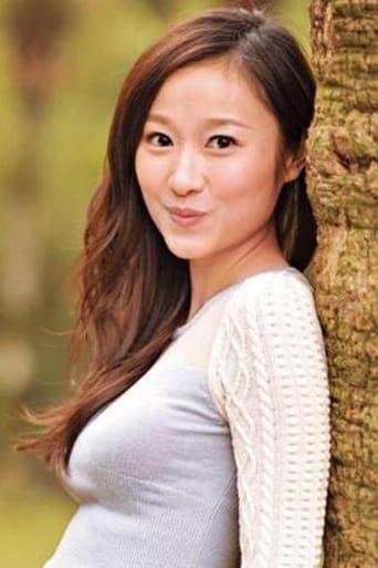 Image of Maggie Wong