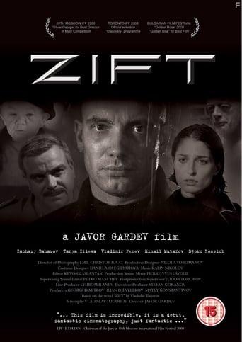 'Zift (2008)