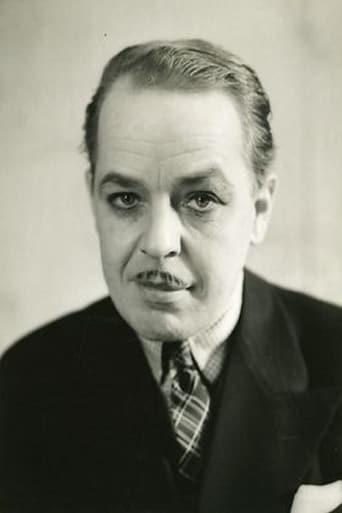 Image of Ludvig Brandstrup