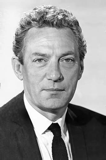 Image of Peter Finch