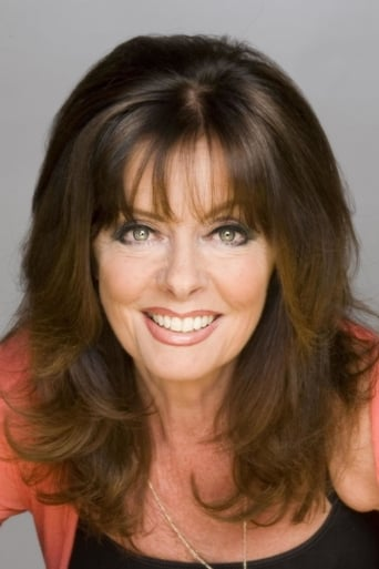 Image of Vicki Michelle