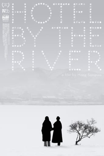 'Hotel by the River (2018)