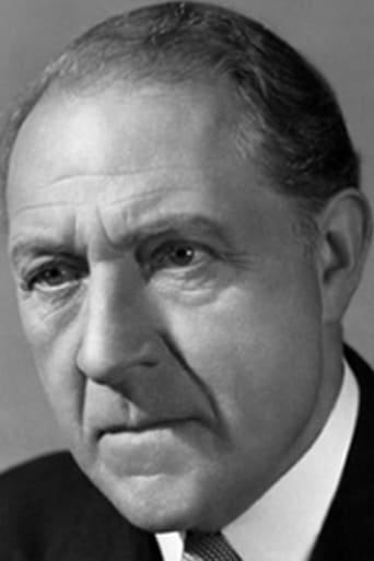 Image of Holmes Herbert