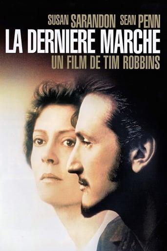 Poster of La Dernière Marche