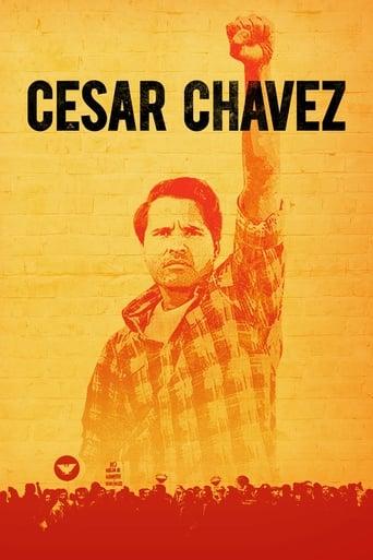 Cesar Chavez - Drama / 2014 / ab 6 Jahre