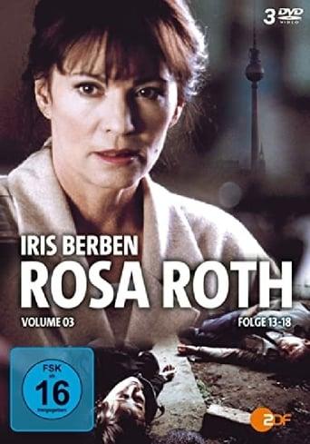Capitulos de: Rosa Roth