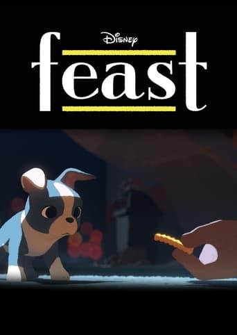 Feast image