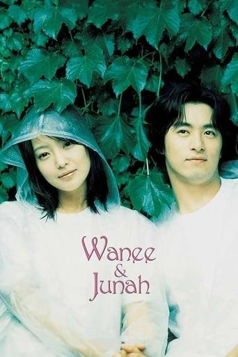 Wanee & Junah