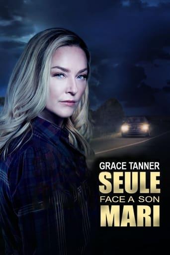Grace Tanner, seule face à son mari download
