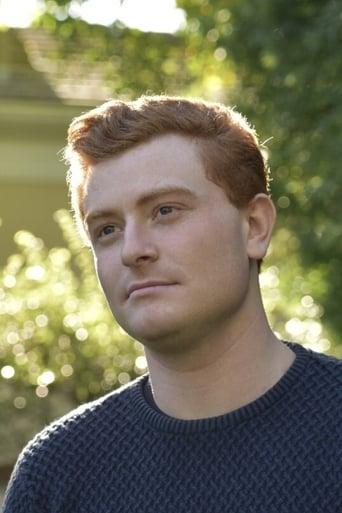Image of Owen Daniels