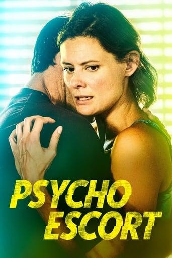 Poster of Psycho Escort