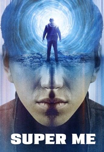 Poster Super Me