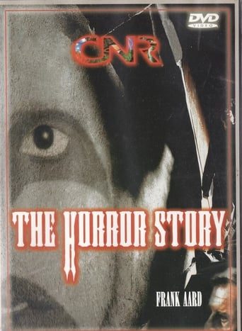 Poster of The Horror Story