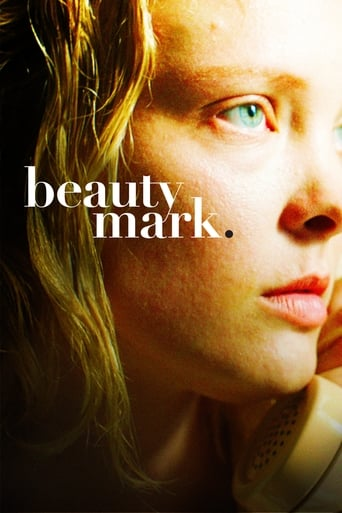 Poster of Beauty Mark