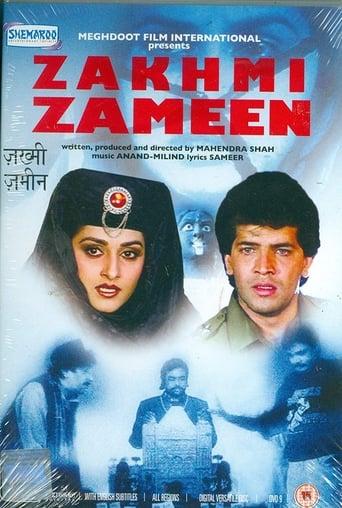 Watch Zakhmi Zameen Online Free Putlockers