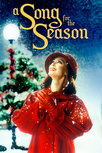 Poster of A Song for the Season