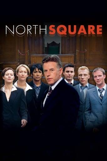 Capitulos de: North Square